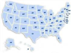us-legal-directory